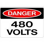 480 Volts